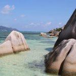 Duiken Seychellen