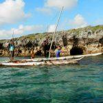 Duiken Zanzibar en Mafia Island